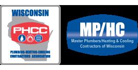 Plumbing-Heating-Cooling Contractors Wisconsin Association