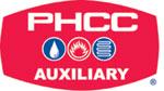 PHCC Auxiliary