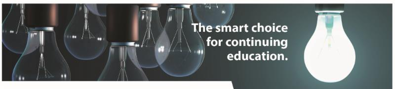 PHCC Upcoming Events Header