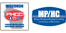 Plumbing-Heating-Cooling Contractors Wisconsin Association
